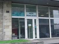 Prima Sport Hotel