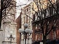 Sarl Hotel Saint Maurice