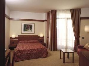 Hotel Re Cinisello