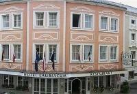 Austria Classic Hotel Lauriacu