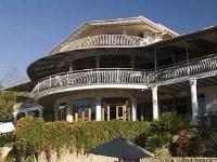 Hotel Martino