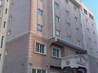 Al Maha Hotel