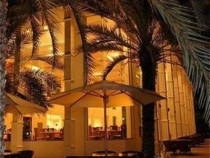 Al Nahda Resort Spa