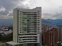 Estelar Apartamentos Medellin