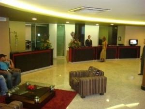Egina Hotel Medellin