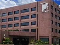 Portonovo Hotel And Suites