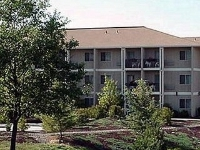 The Village Suites At Ashland
