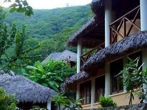 Norome Villas
