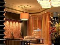 Ameristar Casino Kansas City