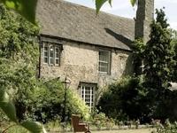 The Manor House Hotel Durham