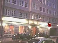 Stadthotel Asam