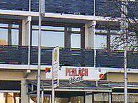 Perlach