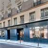 Gramont Hotel