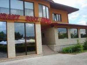 Best Hotel Ploiesti