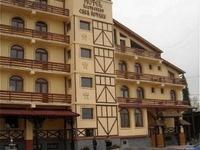 Casa Rotaru