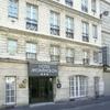 Hotel Montholon Opera