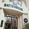 Hotel Des Batignolles