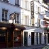 Des Deux Avenues Hotel