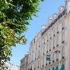 Hotel Paris Est Lafayette