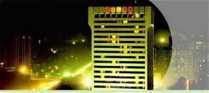 City Hotel Beijing