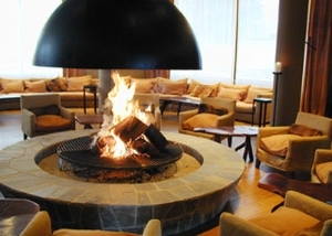 Patagonico Puerto Varas Hotel