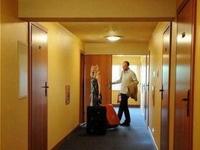 Gorzow Hotel