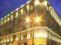 Rzymski Hotel