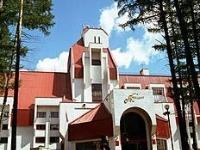 President Hotel Ufa