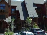 Skyrun Condos Keystone Resort