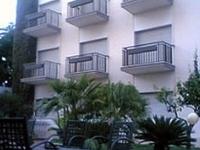 Hotel De La Ville Central