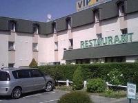 Arcantis Vip Hotel