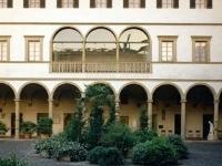Residence Palazzo Ricasoli