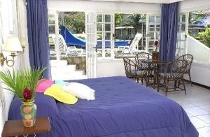 Angra Dos Reis Guest House