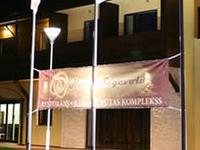 Segevold Hotel
