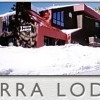 Sierra Lodge
