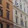 Hotel Gfsallustio