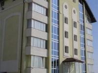Apart Hotel Riviera Saratov