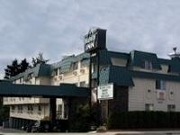 Midway Inn