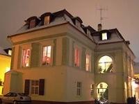 Shakespeare Vilnius