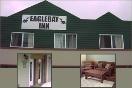 Sitka S Eagle Bay Inn