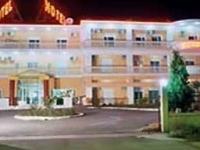 Kornilios Hotel