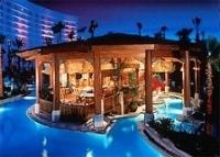 Hard Rock Hotel Lv