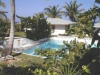Stella Maris Resort Club