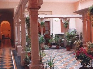 Mendan Thermal Hotel And Aqualnd