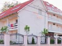 Szabadi Hotel Siofok