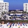 Longboat Key Club And Resort