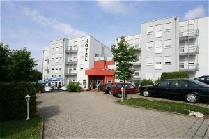 Hotel U No1