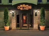 The Old Times Hotels