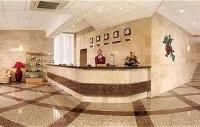 Ural Hotel