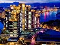 Eadry Resort Hotel Sanya